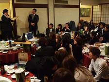 20周年記念 2012経営発表大会