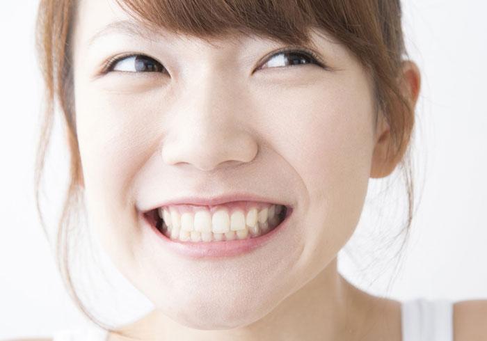 顎関節、顎位、などの基本を重視した総合診断